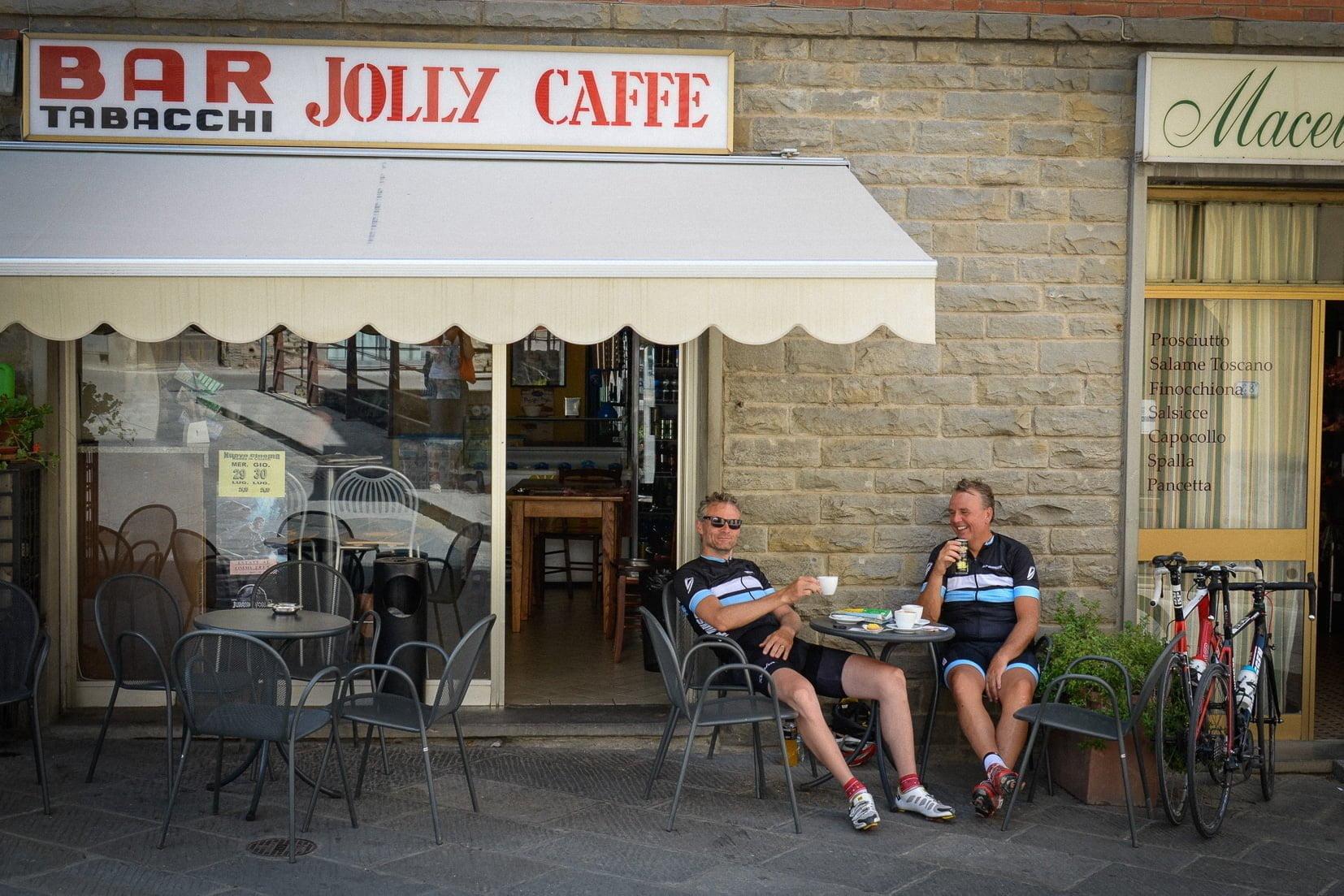 jan janssen team gear top-kwaliteit fietskleding