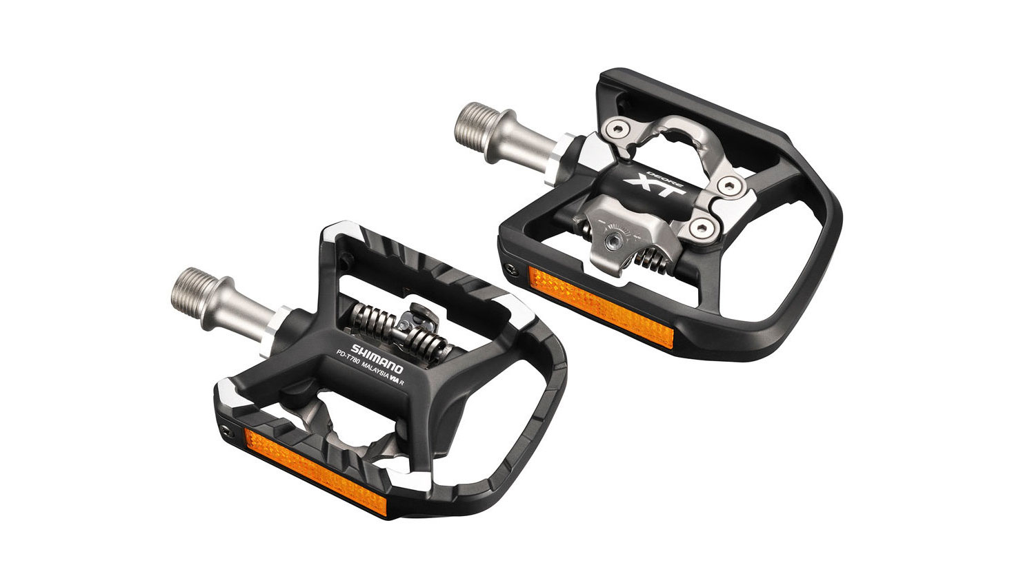 Shimano XT multi-purpose